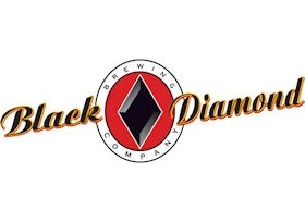 black-diamond-tripel-plum-1